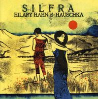Hilary Hahn - Silfra