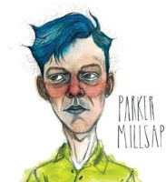 Parker Millsap - Parker Millsap