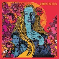 Hounds - Hounds