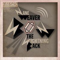 Jane Weaver - Lightning Back