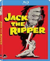 Jack The Ripper - Jack the Ripper