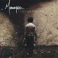 Mudvayne - Lost And Found (Gate) [Limited Edition] [180 Gram]
