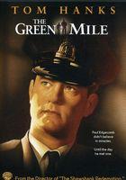 Hanks/Morse/Hunt/Duncan/Cromwe - Green Mile