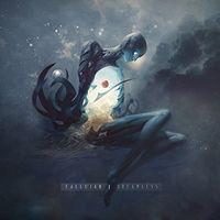 Fallujah - Dreamless