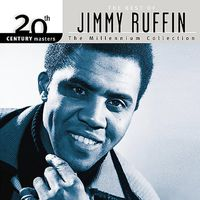 Jimmy Ruffin - 20th Century Masters: Millennium Collection