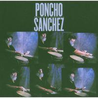 Poncho Sanchez - Poncho At Montreux [Import]