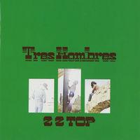 ZZ Top - Tres Hombres [180 Gram]