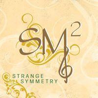 Sm2 - Strange Symmetry