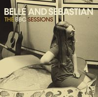 Belle And Sebastian - BBC Sessions