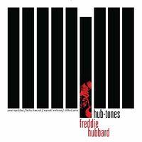 Freddie Hubbard - Hub Tones (Uk)