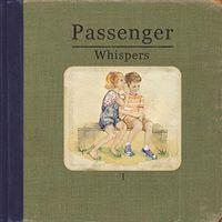 Passenger - Whispers [Import Vinyl]