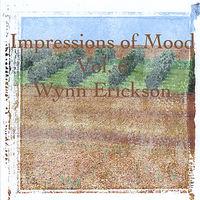 Wynn Erickson - Impressions Of Mood, Vol. 6
