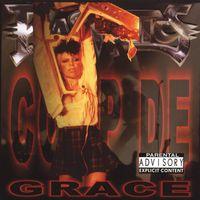 Wendy O. Williams - Coup de Grace