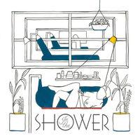 Homeshake - In The Shower [Vinyl]
