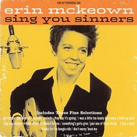 Erin Mckeown - Sing You Sinners