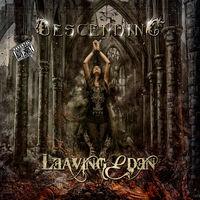 Leaving Eden - Descending