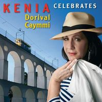Kenia - Kenia Celebrates Dorival Caymmi