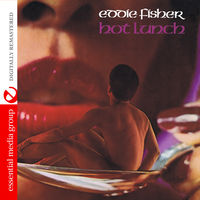 Eddie Fisher - Hot Lunch
