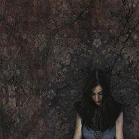 Marissa Nadler - Little Hells [Vinyl]