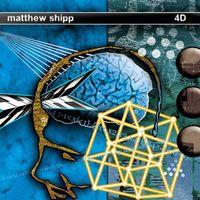 Matthew Shipp - 4D