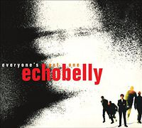Echobelly - Everybody's Got One: Expanded Edition (Uk)