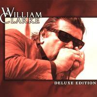 William Clarke - Deluxe Edition
