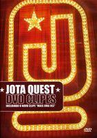 Jota Quest - Clipes