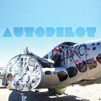 Bdub$ - Autopilot