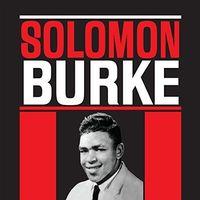 Solomon Burke - Solomon Burke