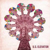 U. S. Elevator - U.S. Elevator [Indy Only] [Limited Edition]