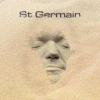 St. Germain - St Germain