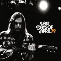 Last Days Of April - 79