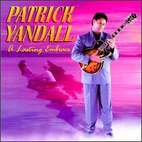 Patrick Yandall - Lasting Embrace
