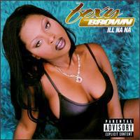 Foxy Brown (Rap) - Ill Na Na