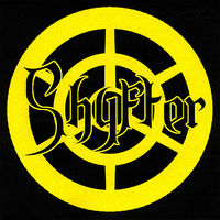 Shyfter - Beginning of Something