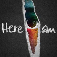 Groundation - Here I Am