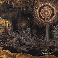Kishi Bashi - Sonderlust [Indie Exclusive Gold/Black Vinyl]
