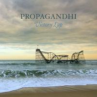 Propagandhi - Victory Lap [LP]