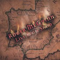 Roger Mcguinn - Live from Spain