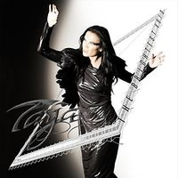 Tarja - Brightest Void (Uk)