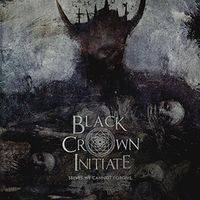 Black Crown Initiate - Selves We Cannot Forgive [Vinyl]