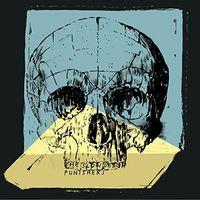 Slow Death - Punishers