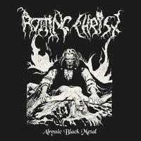 Rotting Christ - Abyssic Black Metal [180 Gram] (Uk)