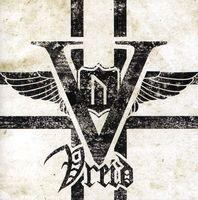 Vreid - V