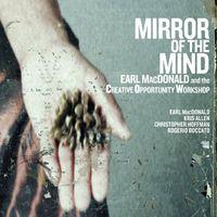 Earl MacDonald - Mirror of the Mind