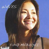 Yuko Mabuchi - Waves