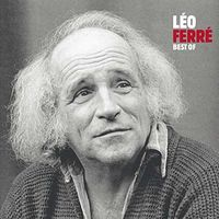 Leo Ferre - Best Of (Can)