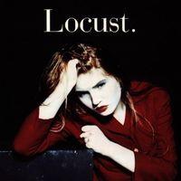 Locust - Truth Is Born Of Arguments (Port)