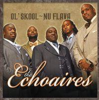 Echoaires - Ole Skool-Nu Flava