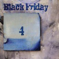 BLACK FRIDAY - 4